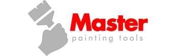 Master Brushes Manufacturer Ltd.